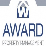 AWARD PROPERTY MANAGEMENT LIMI