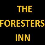 Foresters Inn