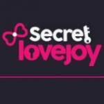 Secret Love Joy Ltd
