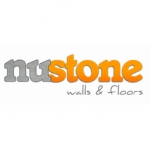 Nustone Products Limited