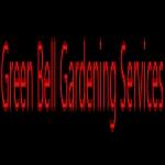 Green Bell Gardening Services