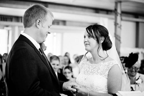 Wedding Photography In Newcastle 0096