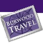Burwood Travel Ltd - travel agents