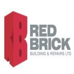 Red Brick Building & Repairs