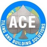 Ace tiling services and Building Solutions