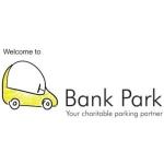Bank Park