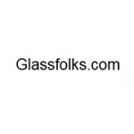 GLASSFOLKS.COM