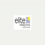 Elite Windows & Conservatories