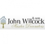John Wilcock (Master decorator) - painters and decorators