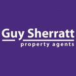 Guy Sherratt Equestrian and Overseas Properties