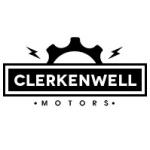 Clerkenwell Motors