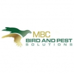 Lester Bird And Pest Solutions