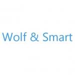 Wolf & Smart Associates