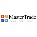 Mastertrade Home Improvements Ltd