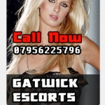 Gatwick Escorts - Escort Agency Redhill