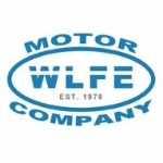 WLFE Motor Company