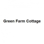 The Green Farm Cottage