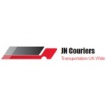 JN Couriers