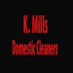 K. Mills