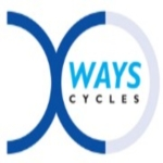Xways Cycles