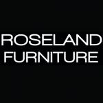 Roseland Furniture Ltd