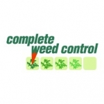 Complete Weed Control (Merseyside)