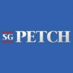 S G Petch - car showrooms