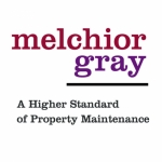 Melchior Gray