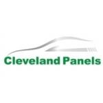 Cleveland Panels