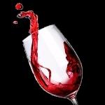 Prosecco Wine Bar