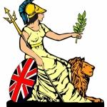 Britannia Connections Ltd