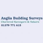 Anglia Building Surveys