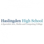 Haslingden High School