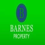 Barnes Property