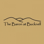 The Baron At Bucknell