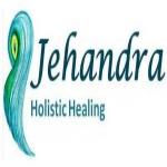 Jehandra Ltd