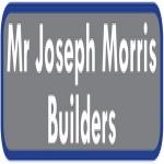 Mr Joseph Morris