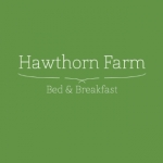 Hawthorn Farm Guest House