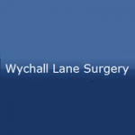 Wychall Lane Surgery Dr Leigh C &amp; Partners