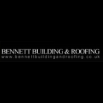 Bennett Building and Roofing