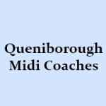 Queniborough Midi Coaches