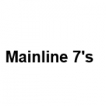 Mainline 7's