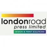 London Road Press Ltd