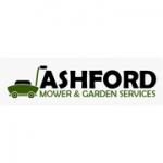 Ashford Mowers