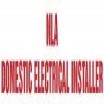 Nla Electrical