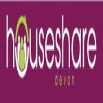 Houseshare Devon