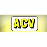 Alton Cars and Vans Ltd
