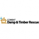 Combat Damp & Timber Rescue