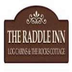 The Raddle Inn
