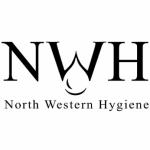 Northwestern Hygiene